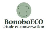 logo_bonoboeco_1